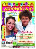 023 Da Arg Revista