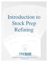 1 Refining Training_Manual.pdf