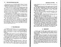 140611955 Karl Fulves More Self Working Card Tricks PDF