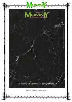 141949188-World-of-Darkness-The-Mummy-Companion.pdf