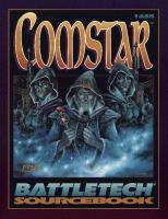 1655 BT - Comstar Sourcebook v02