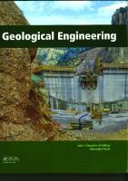 2011 Geological Engineering.pdf