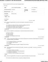 237624901-ITIL-4-Examen-pdf.pdf