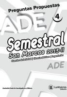 243272668-Boletin-nº-4-Semestral-2013-II-ADE-Aduni-pdf.pdf
