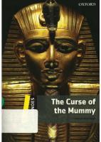 253855306-The-Curse-of-the-Mummy.pdf