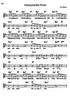 275327240-Honeysuckle-Rose-Bb.pdf