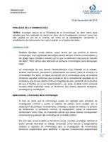 3 FINALIDAD DE LA CRIMINOLOGIA.docx