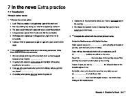 313013717 Extra Practice Unit 7