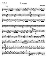 314242292-Violin-1-Titanium.pdf