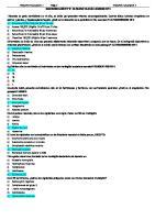341661359-Macrodiscusion-Neonatologia-N-1.pdf