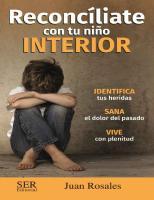 362161172 Reconciliate Con Tu Nino Interior