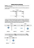 4. PRINCIPIOS Y REGLAS DE LA PARTIDA DOBLE (1).docx