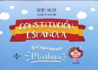 401292097-VICENTE-VALERA-Constitucion-Espanola-Los-Esquemas-de-Martina-292-pag-pdf.pdf
