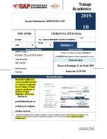 413534106-Gerencia-Integral.docx
