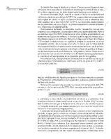 44100866-Diagramas-y-Transformaciones-de-Fase-b.pdf