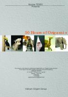50-Hours-of-Origami