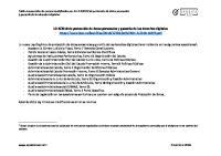 5c0e5a741f970873496136.pdf
