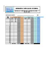 5.Formato Control Temperatura y Humedad (1)