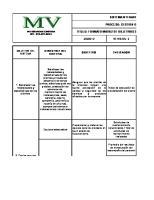 7. Fgo3 Matriz de Objetivos y Medicion de Indicadores-2012 (1)