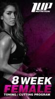 8 Week Female Toning_Cutting Program.pdf