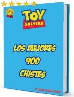 900 Chistes