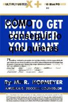 97483894 How to Get Whatever You Want.en.Es