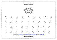 A A A A A A A A A A A A A A A A A A A A A A A A A A A A A A A A A A A A