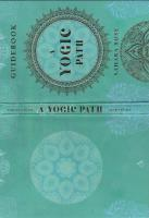 A Yogic Path Oracle Deck.pdf
