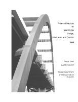 Aashto Steel_bridge Manual