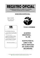 Acuerdo 028