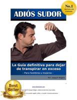 ADIOS+SUDOR+DESCARGAR+GRATIS+2018