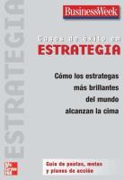 Adler Stephen J - Casos De Exito En Estrategia.pdf