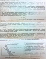 Aea 90364 Parte 5 Extracto