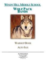Alto Saxophone Warm Up Book.pdf