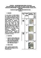 ANALISIS MICROBIOLOGICO DE SUELOS .docx