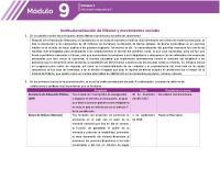 AndradeAndrade_M09S3AI5