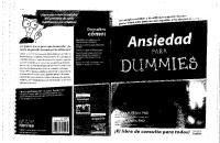 Ansiedad para dummies.pdf