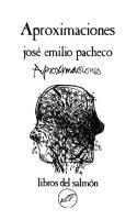 Aproximaciones de José Emilio Pacheco.pdf