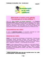 Aromatera..