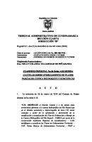 Auto Alcaldes Planes Parciales - Orden 4.18 (1)