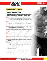 AX1_Gym_Workouts_Month_2_INKSAVER_FINAL.pdf