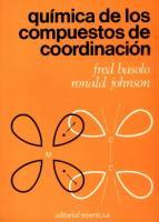 Basolo A4