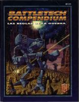 Battletech - compendium.pdf