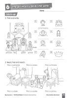 Big Surprise 2 unit6.pdf