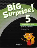 big surprise 5.pdf