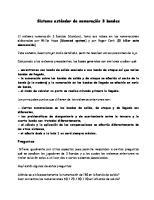 Billar-sistema_de_numeracion_3_bandas.pdf