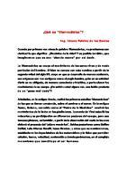 biomecanica-libro.pdf