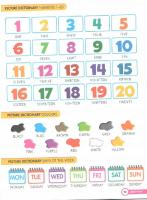 BRIGHT IDEAS 1 PICTURE DICTIONARY.pdf