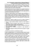 C 42 Experimentacion e Innovacion Educativa
