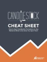 Candlestick-cheat-sheet-.pdf